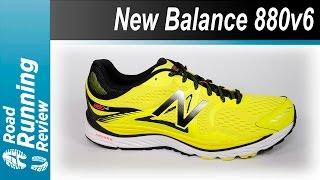new balance 880 v6 donna