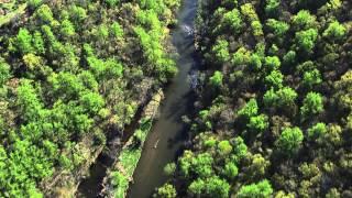 Musconetcong River Restoration