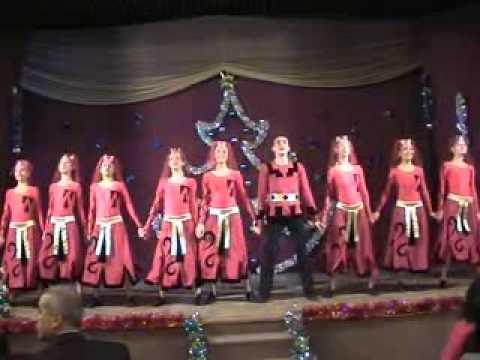 Կրթամշակութային կյանքը Նոր-Նորք վարչական շրջանում