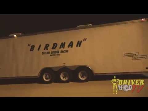 BIRDMAN TEASER  WARNING, EPIC AF