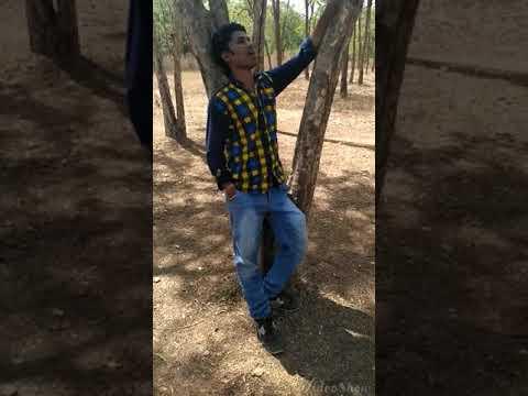 Satrangi re cg song