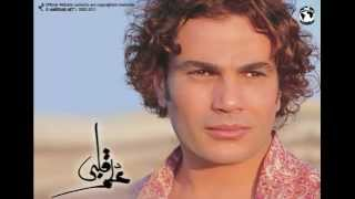 Amr Diab - Allem Alby ( New Version )