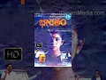 Bharatham Telugu Full Movie || Srihari, Sitara, Gopi || Kodi Ramakrishna || Chakravarthy