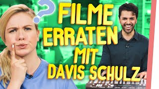Film SONGQUIZ - ESKALATION im Studio!
