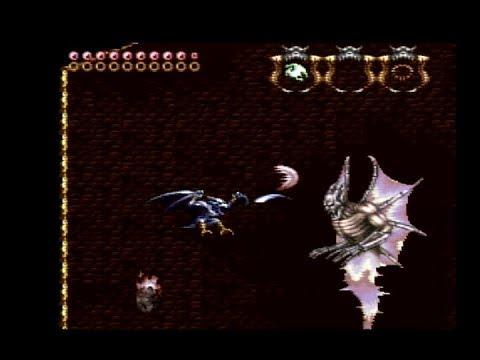 デモンズ ブレイ ゾン 攻略 デモンズ ブレイ ゾン 攻略 SR/デモンズスタイルレウコシア