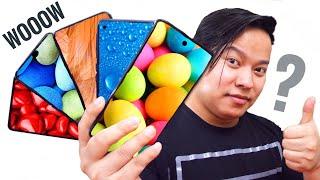 6 Best Smartphones Under ₹20,000 with Pros & Cons 😉😉 paisa Wasool !!