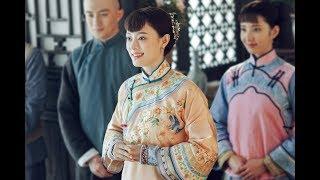 大秦帝国 縦横 ~強国への道~ 第39話