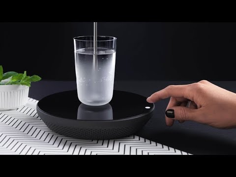 7 Amazing Inventions You MUST Have
