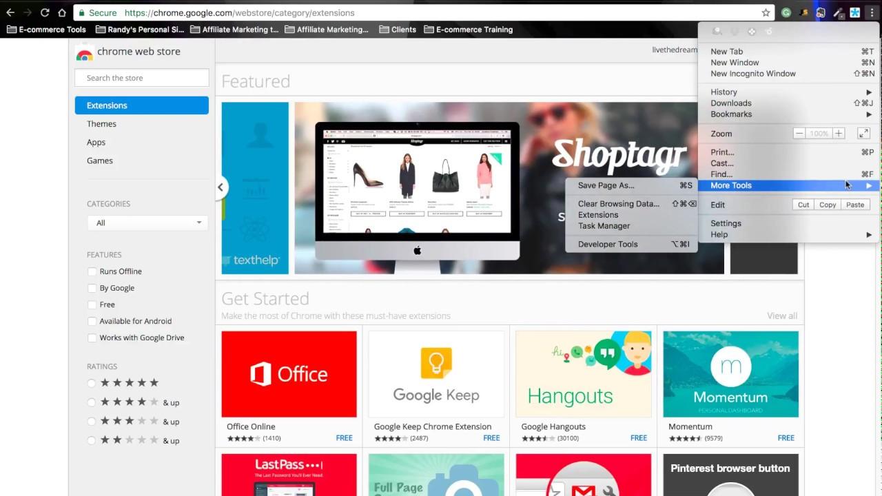 Amazon Google Money Aliexpress Dropship Plugin – SRX