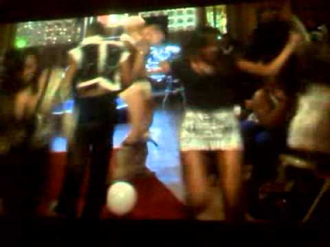 Video of dem franchise strip clubs
