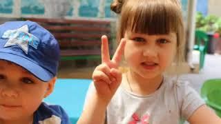 видео Гостевой дом «Улыбка» в Джемете