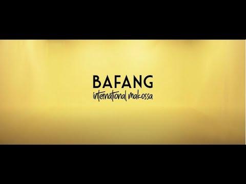 BAFANG - International Makossa (Official video)