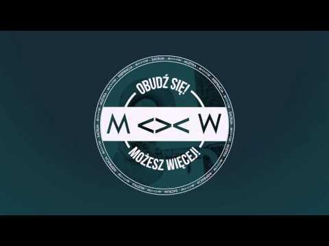 Łukasz Buksa OFM - Radio Kraków