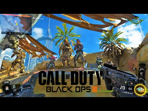 WHO will be the FIRST FREE FOR ALL CHAMP - BO3 OPEN LOBBIES - CUSTOM GAME MODES