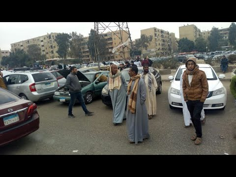 اسعار السيارات المستعملة فى مصر 2019 بعد الغاء الجمارك وزحمة مفاجئة فى الشهر العقارى ⁉