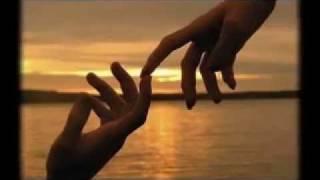 Aleandro Baldi -Sentimenti