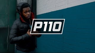 P110 - Fello - 98 [Music Video]