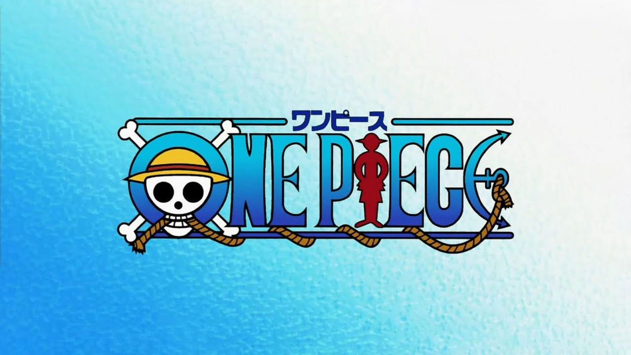 ebba3f390ab One piece ALL Openings (1-19) - YouTube