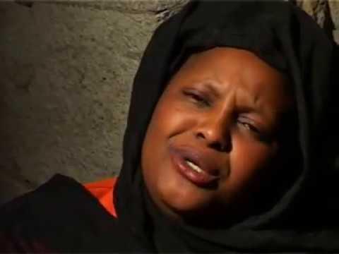 Ruth Wamuyu - Nirejeshee (Official Video)