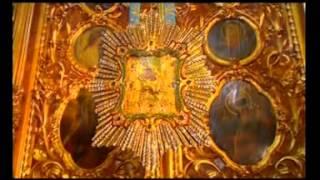 Под Твою Милость Хор Почаевской братии