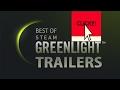 CLICKER SIMULATOR - Fuck You And Fuck Greenlight Too