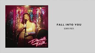 Devinta Trista - Fall Into You (1 Hour Loop)
