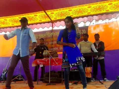 2016 Best Dance Gopalpur in Tangail