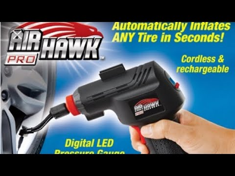 air-hawk-pro-air-compressor-does-it-work-as-seen-on-tv