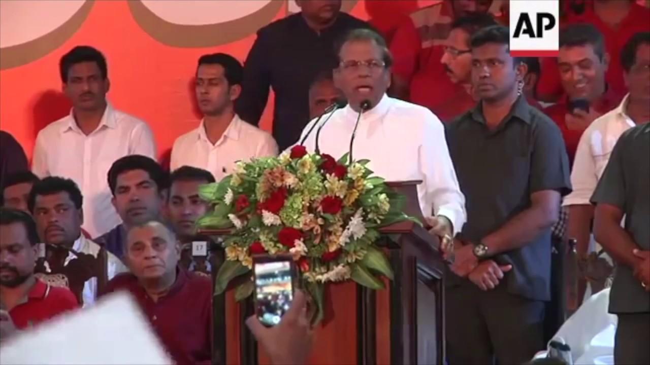 Vandumurugan rajapaksa comedy - sri lanka parliament - fun troll Tamil