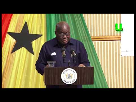 Ghana launches national action plan on antimicrobial resistance