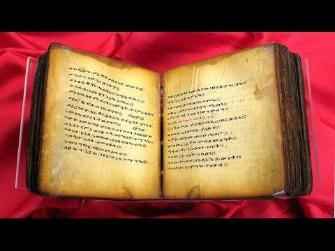 Bible Intelligence (Part 1.)