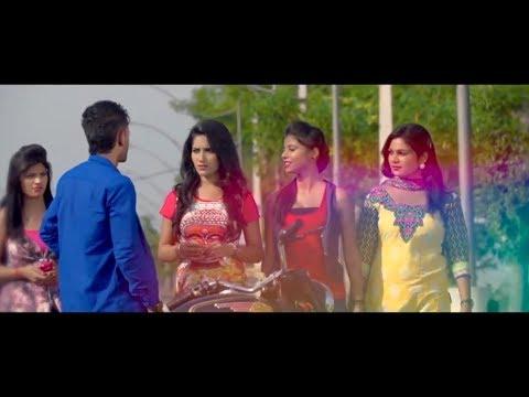 Full Download] Kisi Khubsurat Pari Jaisi Hogi New Remix Dj Akhil