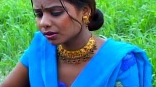 Kese Dhara Gaile Nirhu || कैसे धरा गइलू निरहू  || Bhojpuri Hot Songs