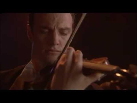 "Beethoven Sonata No. 9 ""Kreutzer"", op. 47 (1st mvmt)"
