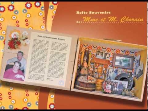 Bo tes souvenirs maison de retraite vivre 3e age saint for Aides pour maison de retraite