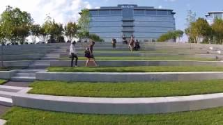 MetLife  Global Technology Campus Opens in Raleigh, NC