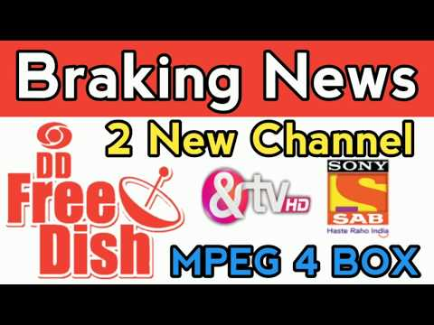 dd-free-dish-par-2-new-channel-add-mpeg-4-box