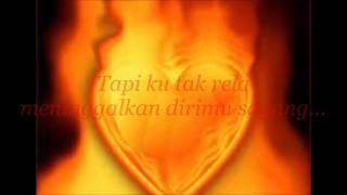 D'paspor - selingkuh (lyrics lagu)