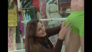 Whatsapp FUNNY videos comedy CLIPS Video COMPILATION 2016 - 2017