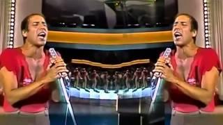 Amore No REMIX Adriano Celentano
