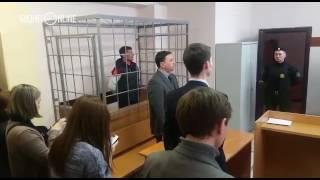 По делу ТФБ задержан гендиректор компании «Сувар Девелопмент»