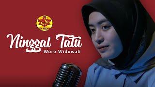Download Lagu Ninggal Tatu  | Woro Widowati ( Official Music Video ) mp3