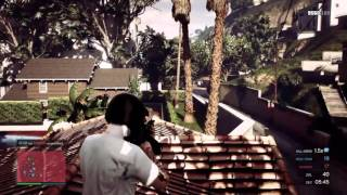 Gta 5 Online Tactic Game Montage Raikou231