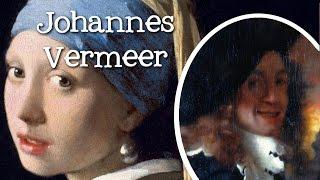 Vermeer for Children: Artist Biography for Kids - FreeSchool