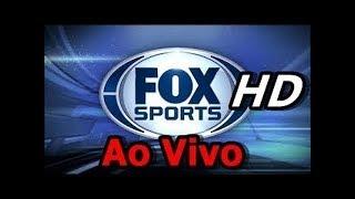 🔴 FOX SPORTS | FOX Sports Rádio - AO VIVO - 15/02/2019 (HD 720p)
