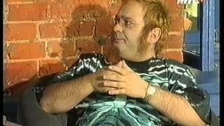 Следующий с Романом Трахтенбергом 2005 3_1