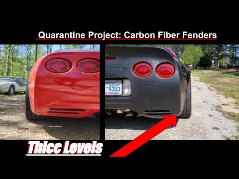 Foxbody Mustang Convertible Top Install - Mistakes I made, tips ?? Cloth TopKaynak: YouTube · Süre: 9 dakika5 saniye