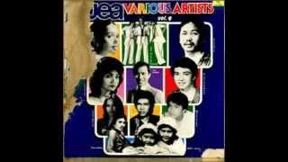 Happy Birthday / Maligayang Bati