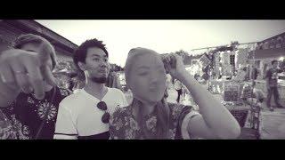 BOOM BOOM CASH - รักเธอจริงๆ [ OFFICIAL MV ]