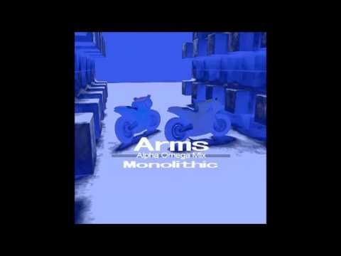 Download Monolithic - Arms Alpha Omega Mix Extended Mix